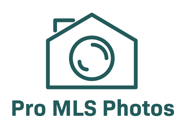 Tours at Pro MLS Photos