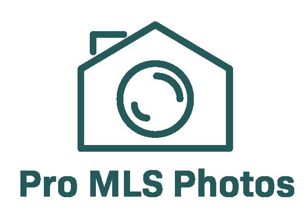 Tours at Pro MLS Photos